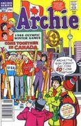 Archie Vol 1 356
