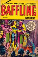 Baffling Mysteries Vol 1 22