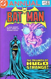 Batman Annual Vol 1 10.jpg