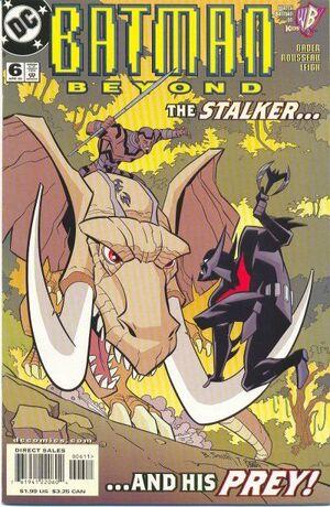 Batman Beyond Vol 2 6.jpg