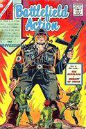 Battlefield Action Vol 1 59