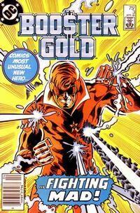 Booster Gold Vol 1 3.jpg