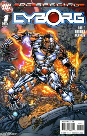DC Special Cyborg Vol 1 1.jpg