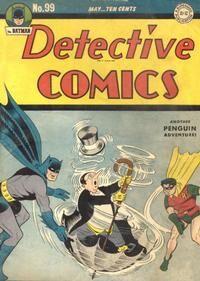 Detective Comics Vol 1 99.jpg
