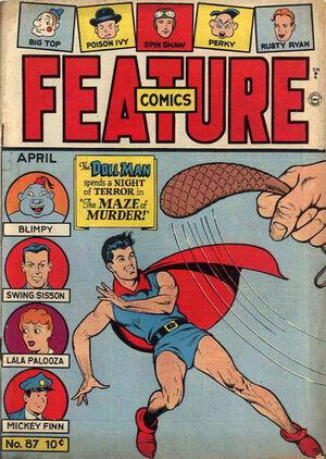 Feature Comics Vol 1 87.jpg