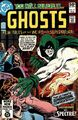 Ghosts Vol 1 97
