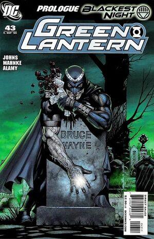 Green Lantern Vol 4 43.jpg
