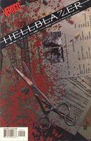 Hellblazer Vol 1 194