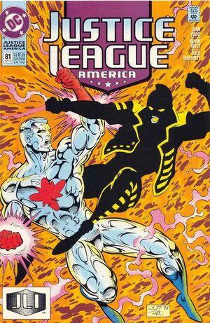 Justice League America Vol 1 81.jpg