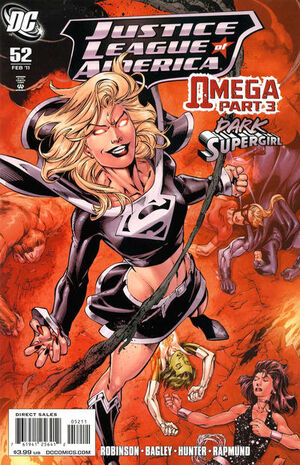 Justice League of America Vol 2 52.jpg