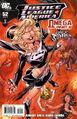 Justice League of America Vol 2 52