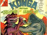 Konga Vol 1 23