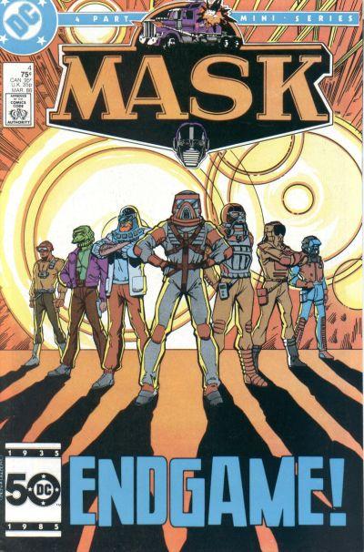 MASK Vol 1 4