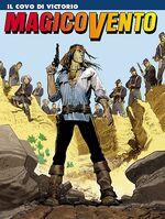 Magico Vento Vol 1 126