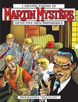 Martin Mystère Vol 1 269