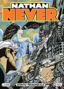 Nathan Never Vol 1 70