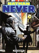 Nathan Never Vol 1 89