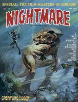 Nightmare Vol 1 5