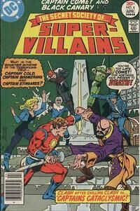 Secret Society of Super-Villains Vol 1 6.jpg
