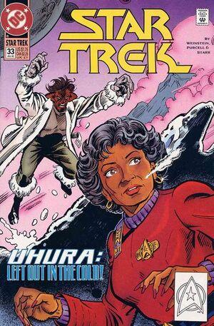 Star Trek (DC) Vol 2 33.jpg