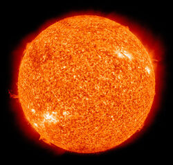 Sun (Star)
