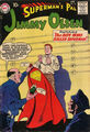 Superman's Pal, Jimmy Olsen Vol 1 28