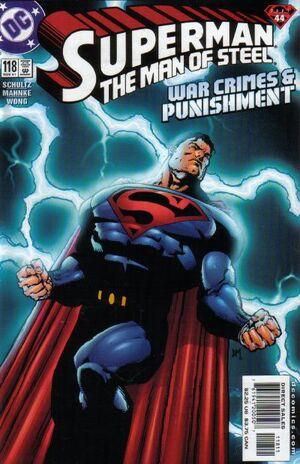 Superman Man of Steel Vol 1 118.jpg