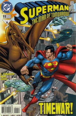 Superman Man of Tomorrow Vol 1 11.jpg