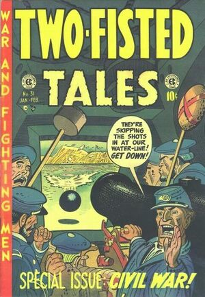 Two-Fisted Tales Vol 1 31.jpg