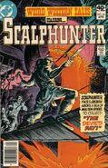 Weird Western Tales Vol 1 66
