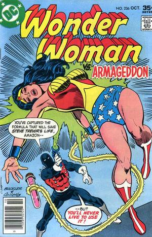 Wonder Woman Vol 1 236.jpg