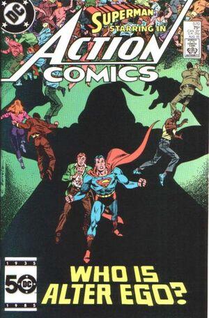 Action Comics Vol 1 570.jpg
