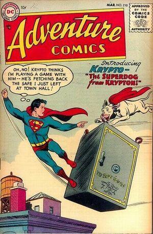 Adventure Comics Vol 1 210.jpg