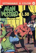 Alan Mistero Vol 1 21