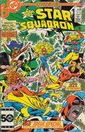 All-Star Squadron Vol 1 50