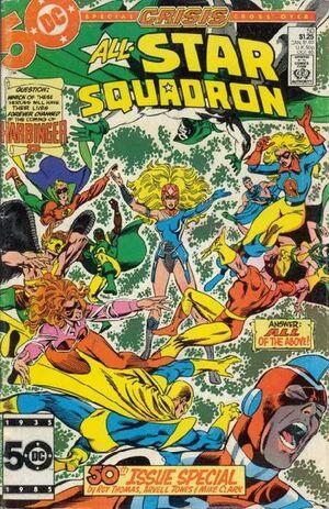 All-Star Squadron Vol 1 50.jpg