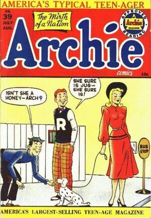 Archie Vol 1 39.jpg