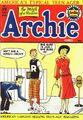 Archie Vol 1 39