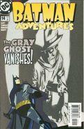 Batman Adventures Vol 2 14