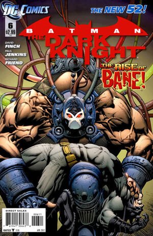 Batman The Dark Knight Vol 2 6.jpg