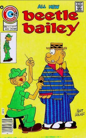 Beetle Bailey Vol 1 113.jpg