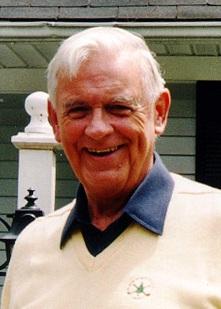 Bob Lubbers