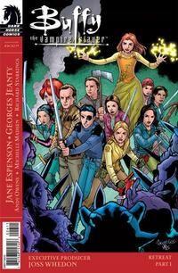 Buffy the Vampire Slayer Season Eight Vol 1 26.jpg