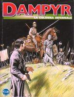Dampyr Vol 1 49