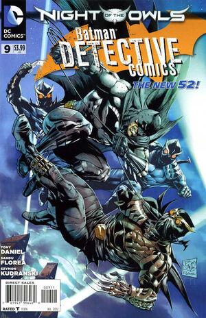Detective Comics Vol 2 9.jpg