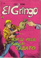 El Gringo Vol 2 18