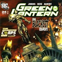 Green Lantern Vol 4 24.jpg