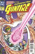 Gunfire Vol 1 5
