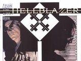 Hellblazer Vol 1 166