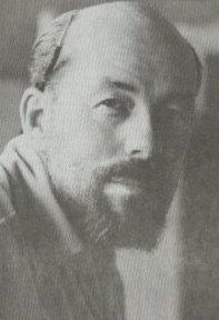 John Coleman Burroughs